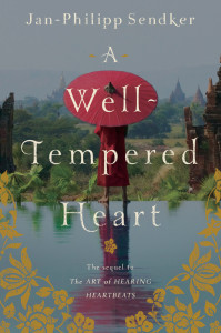Well-Tempered-Heart-Final